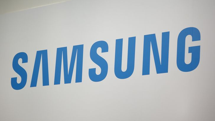 Report: Samsung Will Slash 10% Of Support Workforce At Korean HQ, Decrease General Expenses By 50%