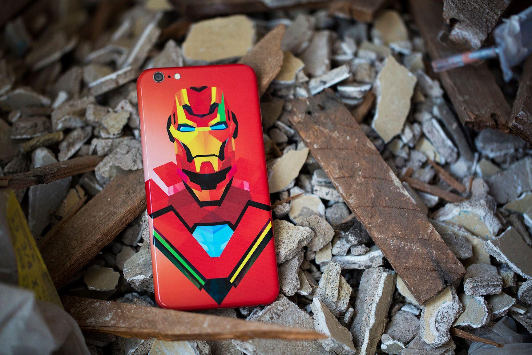 Slickwraps-Iron-Man