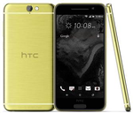 Photos Of HTC's A9 ('Aero') Phone Leaked Again From Multiple Sources
