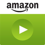 Amazon Prime Members Can Now Download Prime Video For Offline Viewing On Mobile Devices