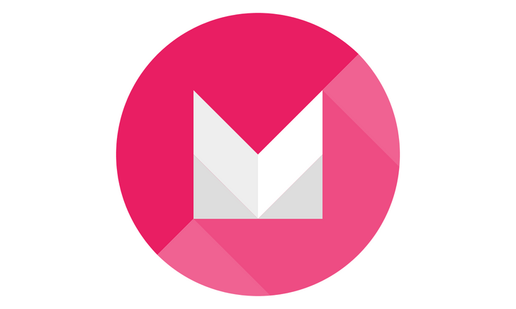[Harshmallows] Here's The Android 6.0 Marshmallow Easter Egg And a Bonus Higher Resolution Android M Logo