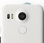 [Sorry Part 3] Both The Nexus 5X And Nexus 6P Cameras Lack Optical Image Stabilization