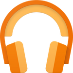 Some Users Are Seeing 'Identify What's Playing' Audio Prompts In Google Play Music's Search Screen