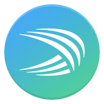 Latest SwiftKey Beta Fixes Android 6.0 Font Bug, Ends Support For Gingerbread And Lower Devices