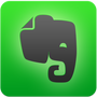 Evernote Adds Three New Homescreen Widgets And Bug Fixes In The Latest Update