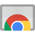 Chromecast App Update Will Add Content Discovery, Multiple Device Control, And Comprehensive Video Search