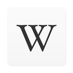 Wikipedia App Updated With Pop-Up Reviews For Links, Lots Of UI Tweaks, And Improved Performance