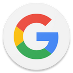 Google App Updated To Version 5.2.33 With New Logo, Icon, Color Galore, And Slightly Revamped Google Now UI [APK Download]