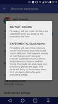 pintasking-settings-browser-extension-4