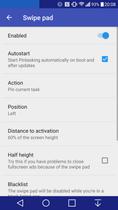 pintasking-settings-swipepad-1