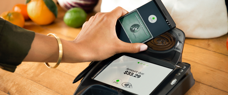 Google: Unsupported Cards Already In Your Google Wallet Can Come To Android Pay, But Only For A Limited Time