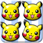 Pokémon Shuffle Is Now Available To All After Geo-Restricted Beta Phase