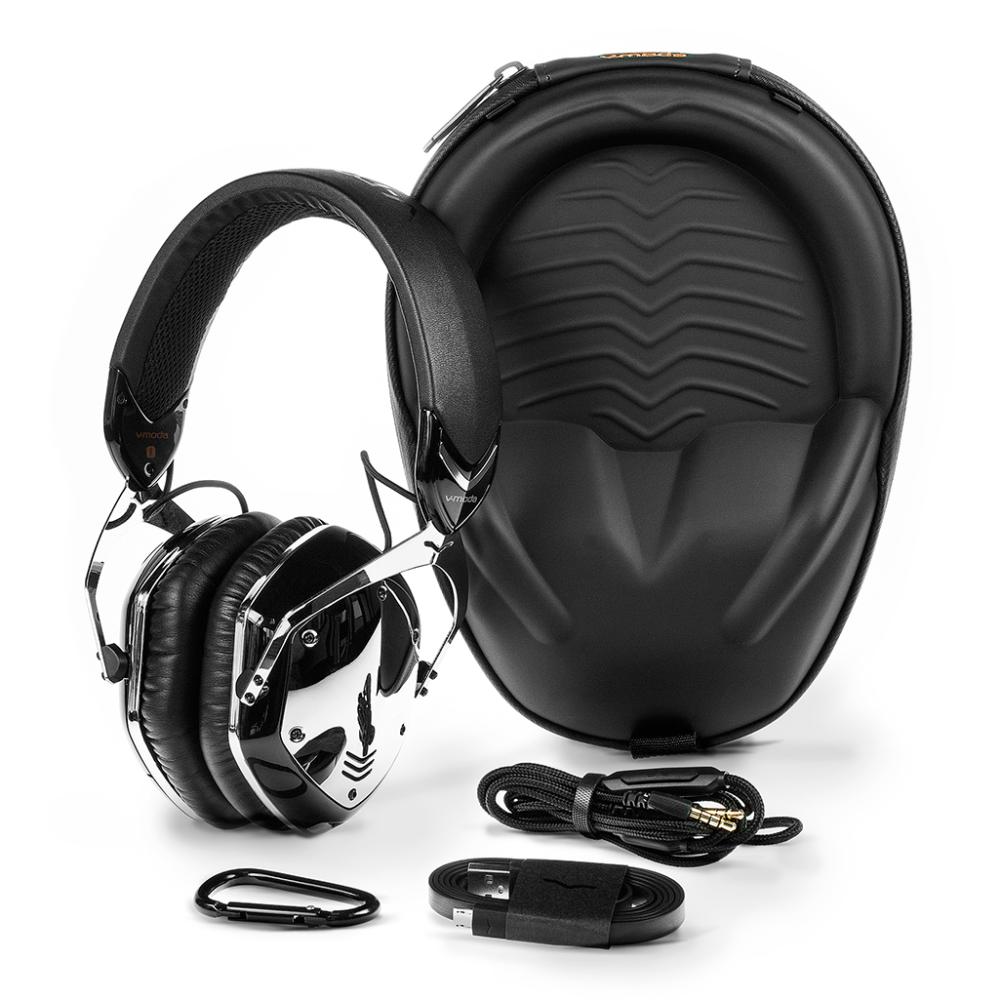 v-moda-crossfade-wireless-over-ear-headphones-01