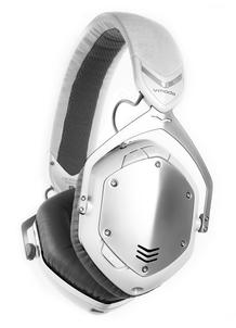 v-moda-crossfade-wireless-over-ear-headphones-02