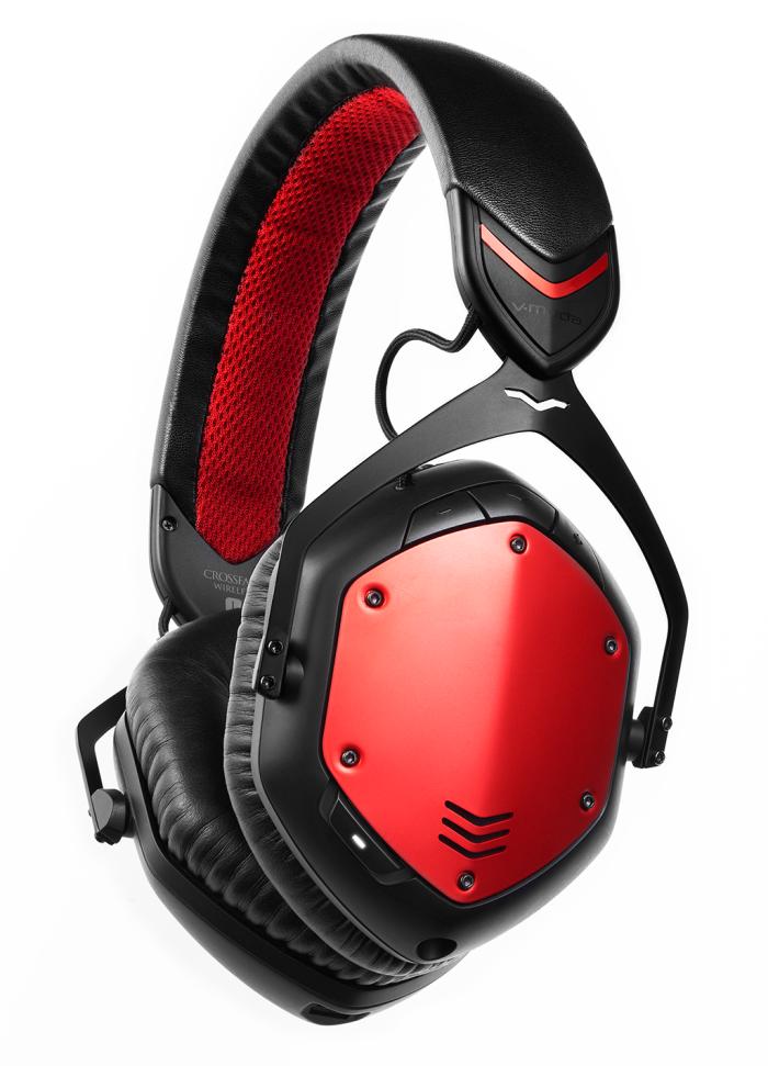 v-moda-crossfade-wireless-over-ear-headphones-03