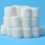 [Update: And It's Done] Android 6.0 Marshmallow Is Being Uploaded To AOSP Right Now
