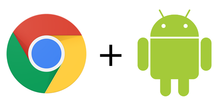 WSJ: Google Plans To Merge Chrome OS Into Android, Form Single New OS In 2017 [Update]