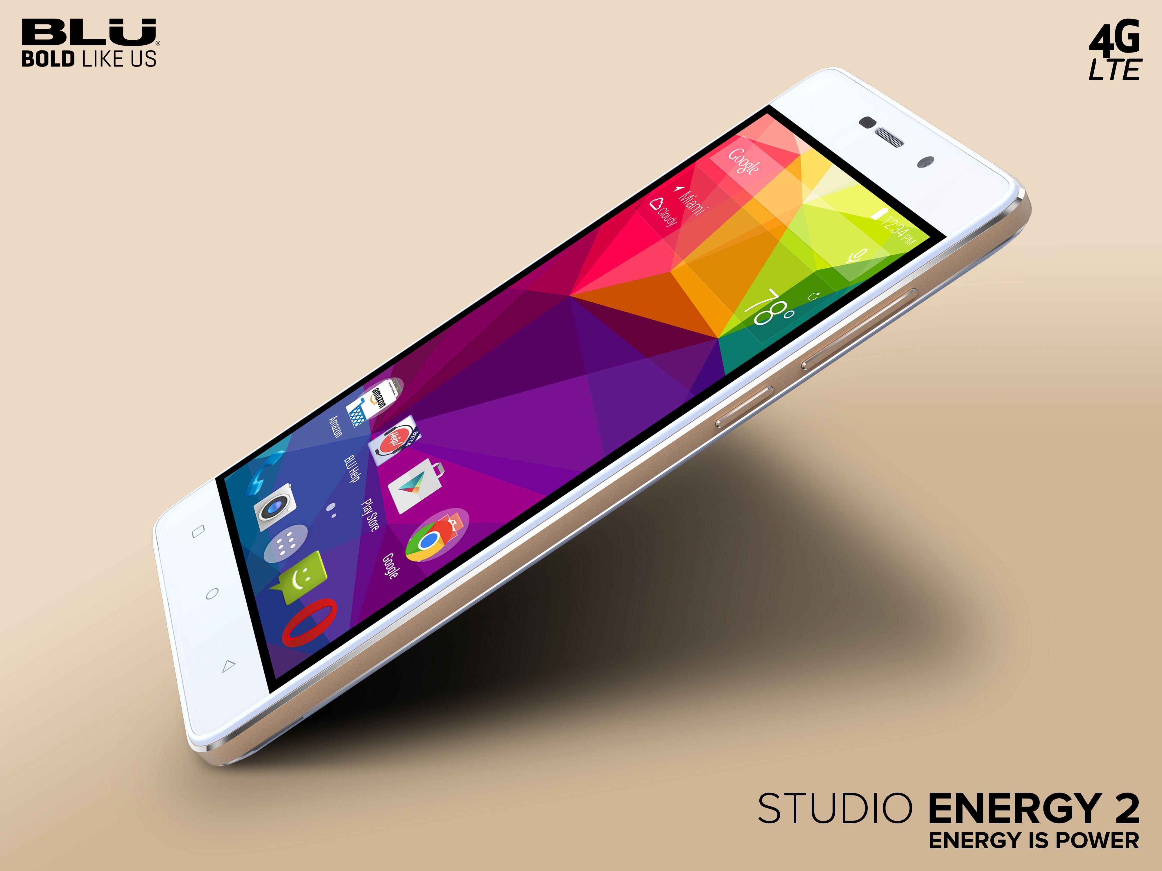 FINAL-STUDIO-ENERGY-2_3333