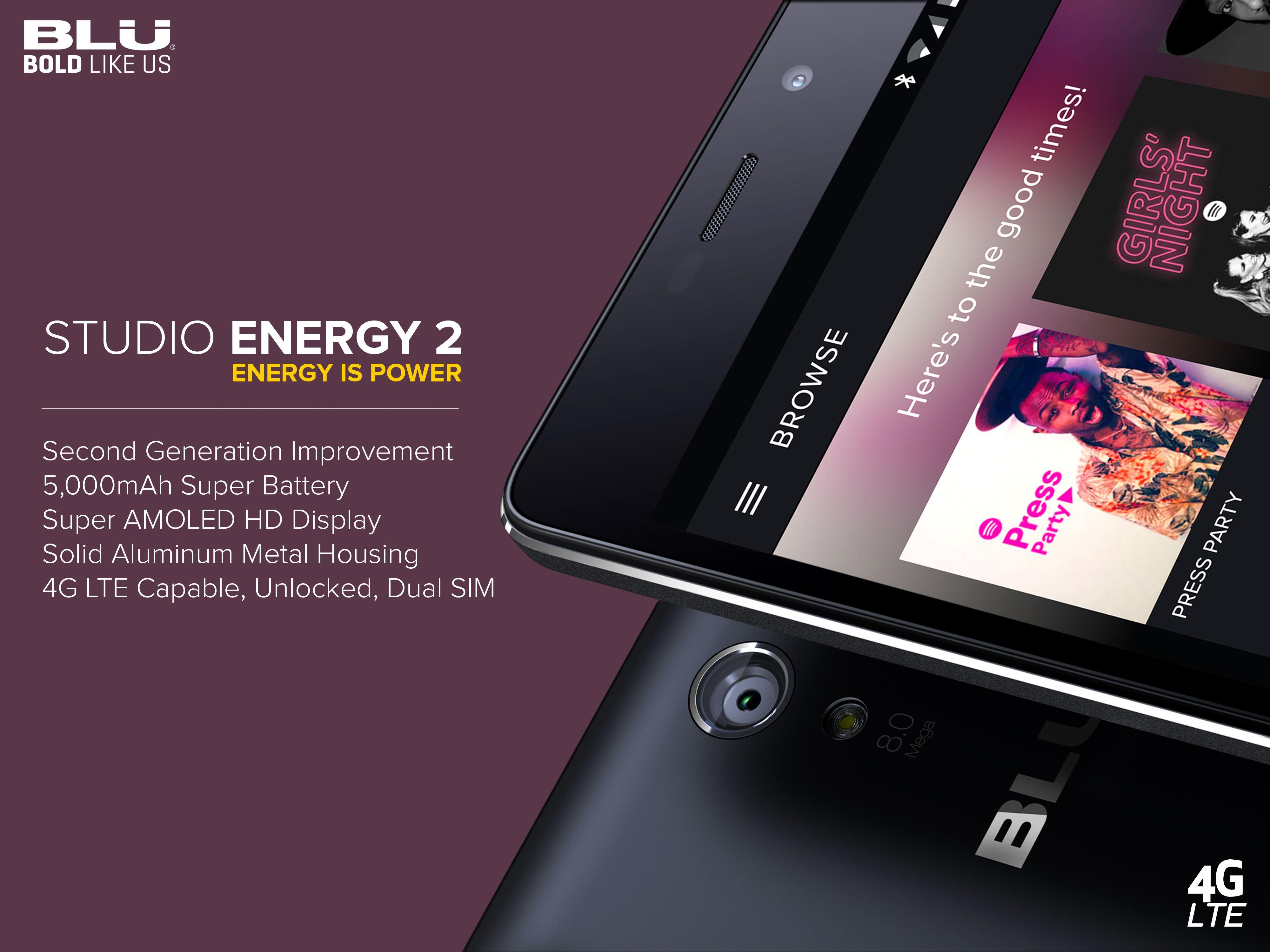 FINAL-STUDIO-ENERGY-2_55