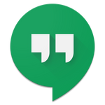Hangouts v5.1 Begins Rolling Out With Bug Fixes [APK Download]