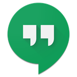 Rumor: Hangouts May Lose SMS And MMS Capability In A Future Update