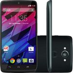 Motorola Releases Android 5.1.1 Kernel Source Code For The Moto Maxx