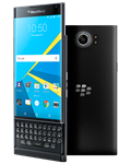 BlackBerry Priv Comes To India For 62,990 INR