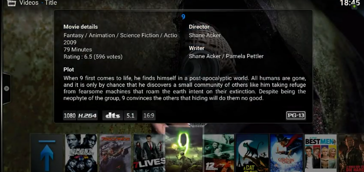 Kodi 15.2 Bugfix Update Addresses A Slew Of Issues Introduced Or Left Around In Version 15