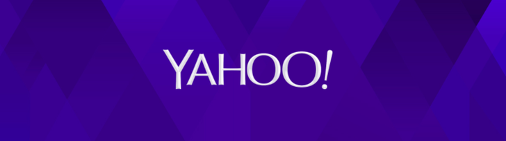 Yahoo Mail Introduces Themes And Colors To Customize The Look Of All Your Inboxes
