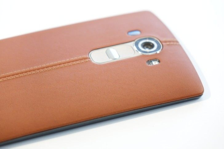[Deal Alert] Unlocked LG G4 (H815) Continues To Drop In Price, Available Now For $380 On eBay