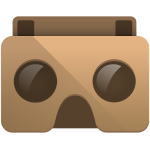 The New York Times Launches NYT VR, A Series Of Virtual Reality Films - Over One Million Subscribers Will Get Free Google Cardboard Headsets