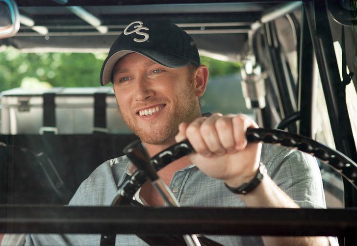 [Deal Alert] Country Album By Cole Swindell Free On Google Play Music (Only In Murica)