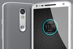Verizon DROID Turbo 2 And DROID Maxx 2 Promotional Pamphlet Leak Confirms Rumored Details
