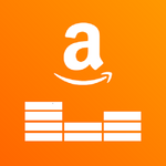 Amazon Music 5.0 Adds SD Card Downloads, Android Wear Support, Artist Pages For Prime Music, And More