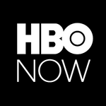 [Update: APK Download] HBO Now App Updated With Android TV Compatibility... But Only For Sony And Sharp TVs
