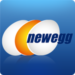 Newegg's Android App Gets A Major User Interface Overhaul