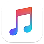 Leaked Screenshots Purportedly Show The Android Version Of Apple Music