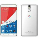 [High Fructose] There's Going To Be A Pepsi Smartphone In China... And Yes, That Pepsi