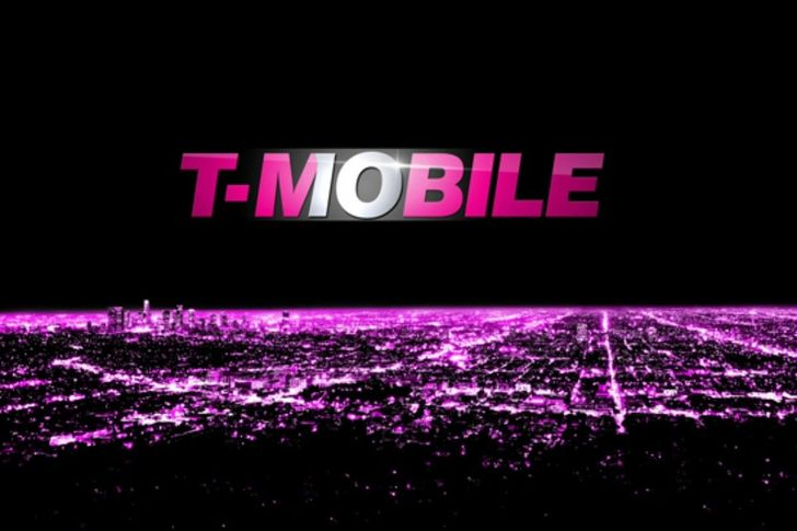 T-Mobile Is Also Working On A System To Share One Number Across Multiple Devices