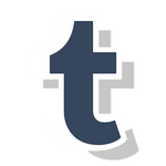 Tumblr's Latest Update Includes 'Sturdier, More Erect Pixels' And Much More In One Of The Best Changelogs You'll Ever See