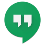 [APK Download] Hangouts 5.0 Is Here, Appears To Mostly Be A Bug-Fix Release With Some Minor Tweaks