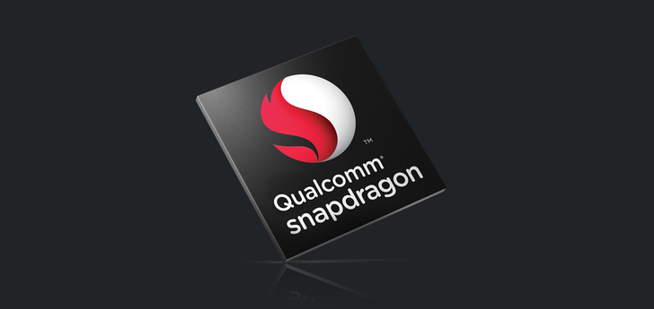 Qualcomm Fully Unveils Snapdragon 820, Reiterates 2016 As Timeframe For First Device Launches