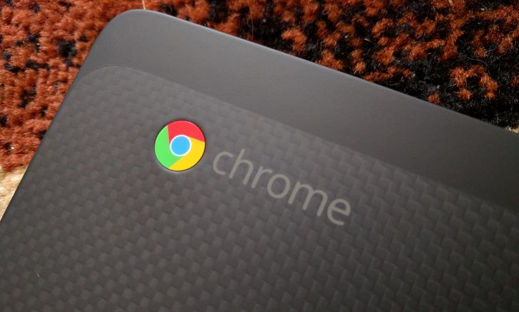 Google Refutes Rumors Of Chrome OS Merging With Android, Says It's Here To Stay