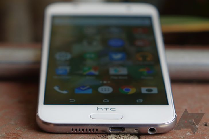 HTC Pushes US One A9 Pre-Order Shipments Back By Up To Several Weeks, Delays Verizon Compatibility Indefinitely