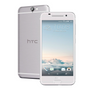 HTC Releases Marshmallow Kernel Source Files For The AT&T One A9 And The One M8 GPE