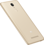 Xiaomi Announces Redmi Note 3 With Giant 4000mAh Battery, Mi Pad 2 With Intel Processor And Android Or Windows 10
