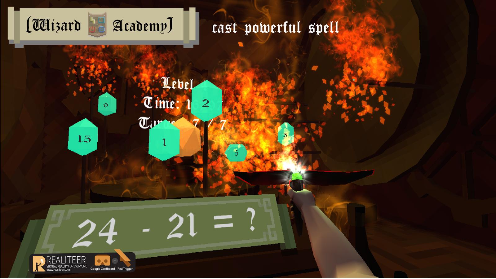 WizardAcademy1