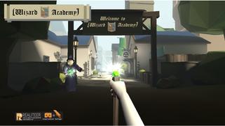 WizardAcademy3