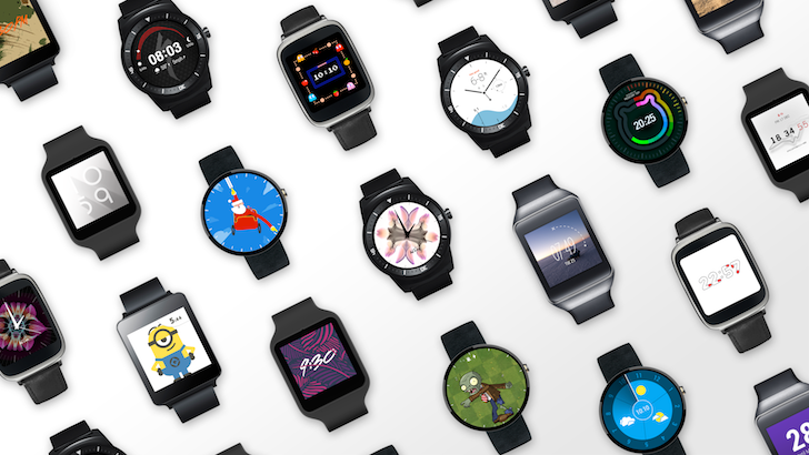 The Latest Android Wear App Update To Version 1.4 Is Causing Lots Of Issues, Users Are Showing Their Discontent On The Play Store