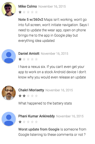 android-wear-update-bad-reviews-2